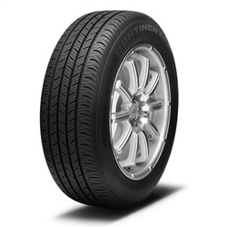 Continental - ProContact ECOPlus Tires