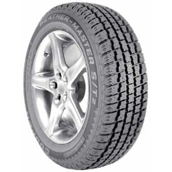 Cooper - Weather-Master S/T2 Tires