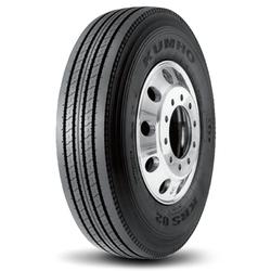 Kumho - KRS02 Tires