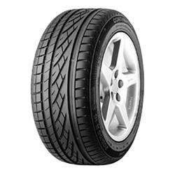 Continental - ContiPremiumContact Tires
