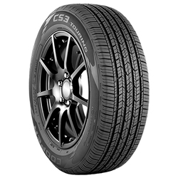 Cooper - CS3 Touring Tires