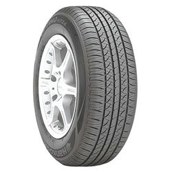 Hankook - Optimo H724 Tires