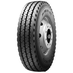 Kumho - KMA01 Tires