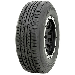Falken - Wildpeak H/T Tires